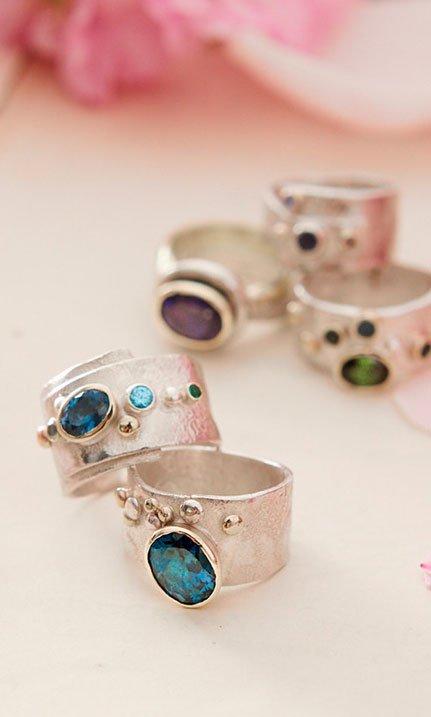 Hand-made-Rings-by-Dee-Ayles