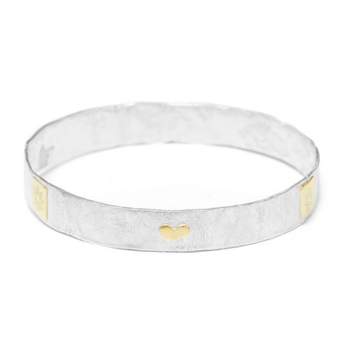 Dee-Ayles-Jewellery-London-Bangle-186