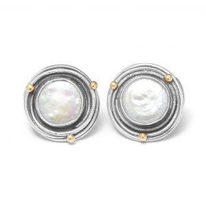 Dee-Ayles-Jewellery-London-Earring-216