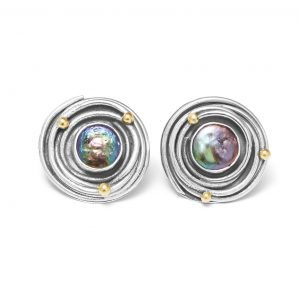 Dee-Ayles-Jewellery-London-Earring-219