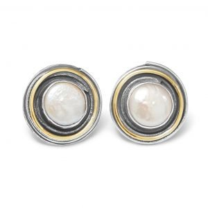 Dee-Ayles-Jewellery-London-Earring-223