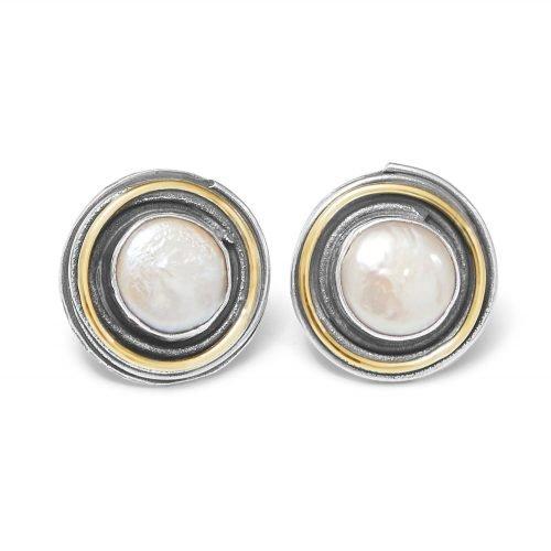 Dee-Ayles-Jewellery-London-Earring-223