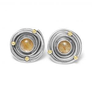 Dee-Ayles-Jewellery-London-Earring-228