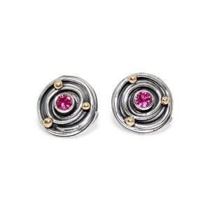 Dee-Ayles-Jewellery-London-Earring-414