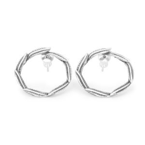 Dee-Ayles-Jewellery-London-Earring-4382
