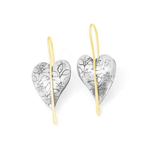 Dee-Ayles-Jewellery-London-Earring-4401
