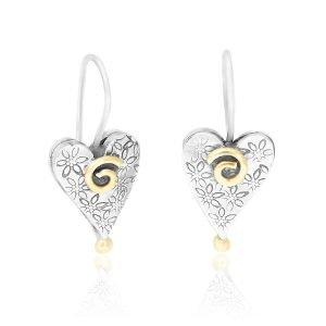 Dee-Ayles-Jewellery-London-Earring-4405