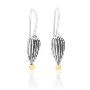 Dee-Ayles-Jewellery-London-Earring-4437