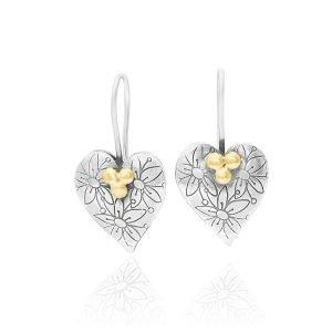 Dee-Ayles-Jewellery-London-Earring-4442