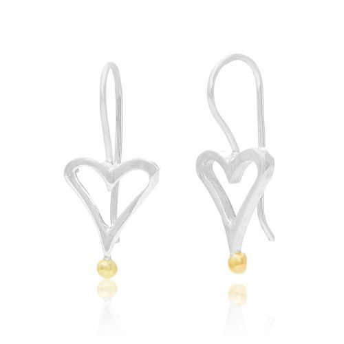 Dee-Ayles-Jewellery-London-Earring-4446