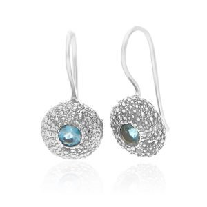 Dee-Ayles-Jewellery-London-Earring-4467