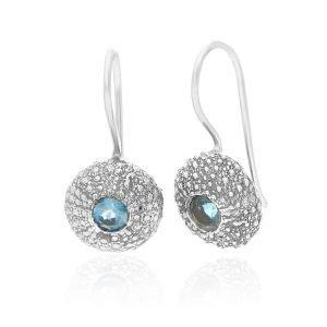 Dee-Ayles-Jewellery-London-Earring-4467
