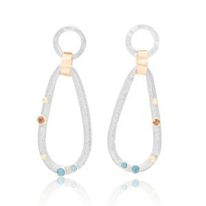 Dee-Ayles-Jewellery-London-Earring-4477