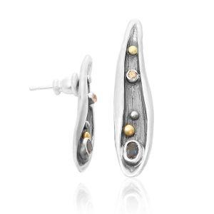 Dee-Ayles-Jewellery-London-Earring-4491