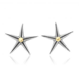 Dee-Ayles-Jewellery-London-Earring-4493