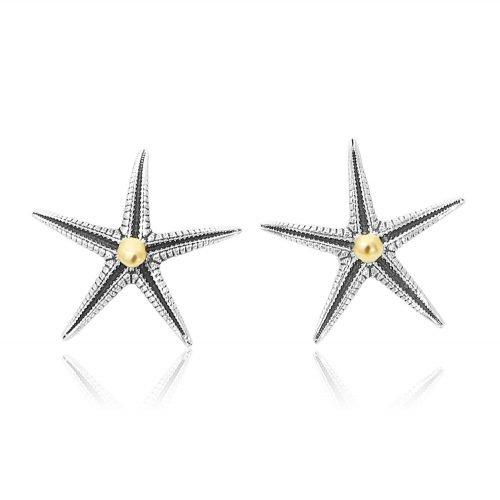 Dee-Ayles-Jewellery-London-Earring-4493