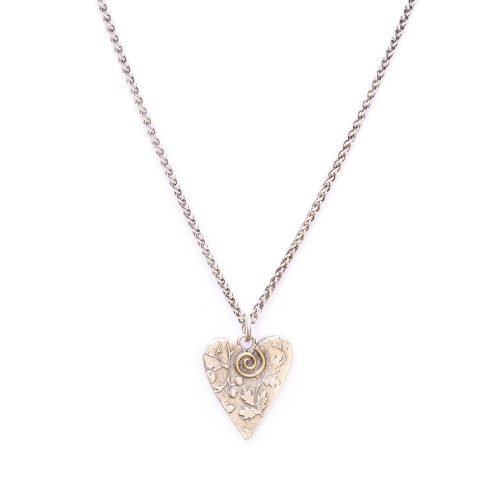 Dee-Ayles-Jewellery-London-Necklace-007