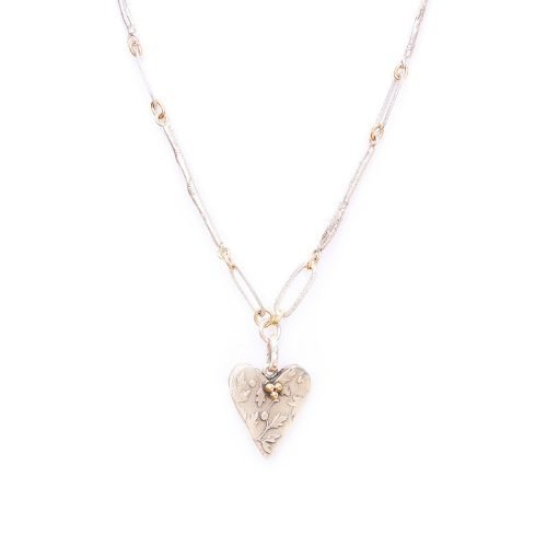Dee-Ayles-Jewellery-London-Necklace-008