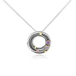 Dee-Ayles-Jewellery-London-Necklace-4471