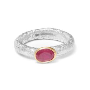 Dee-Ayles-Jewellery-London-Ring-024