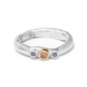 Dee-Ayles-Jewellery-London-Ring-035