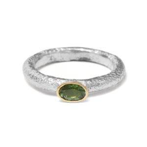 Dee-Ayles-Jewellery-London-Ring-040