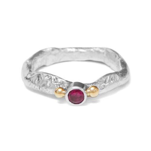 Dee-Ayles-Jewellery-London-Ring-044
