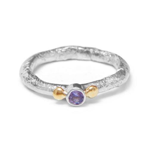 Dee-Ayles-Jewellery-London-Ring-047
