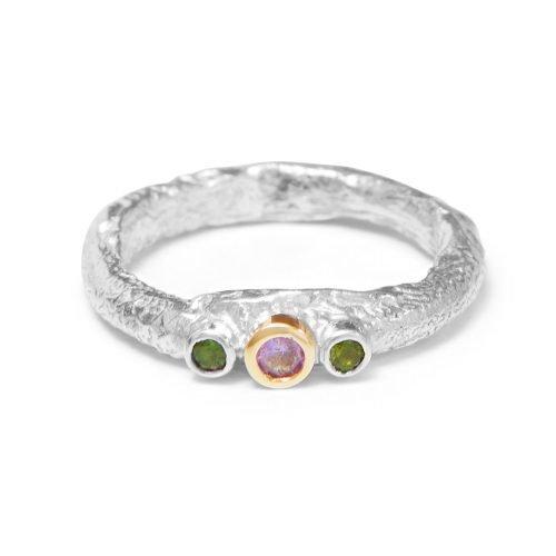 Dee-Ayles-Jewellery-London-Ring-049