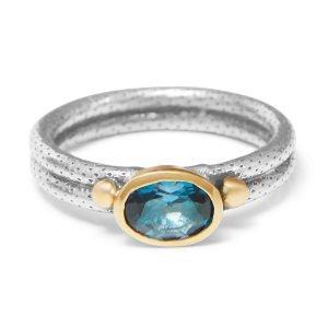 Dee-Ayles-Jewellery-London-Ring-061