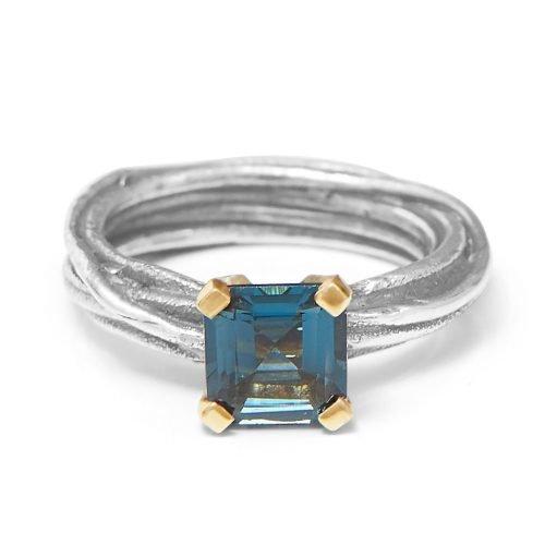 Dee-Ayles-Jewellery-London-Ring-076