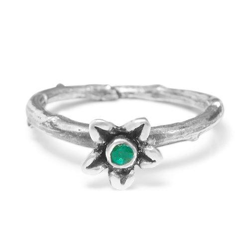 Dee-Ayles-Jewellery-London-Ring-083