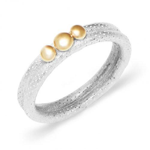 Dee-Ayles-Jewellery-London-Ring-119
