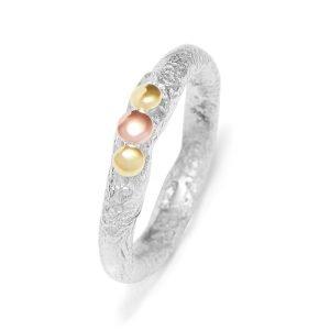 Dee-Ayles-Jewellery-London-Ring-135