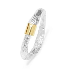 Dee-Ayles-Jewellery-London-Ring-141