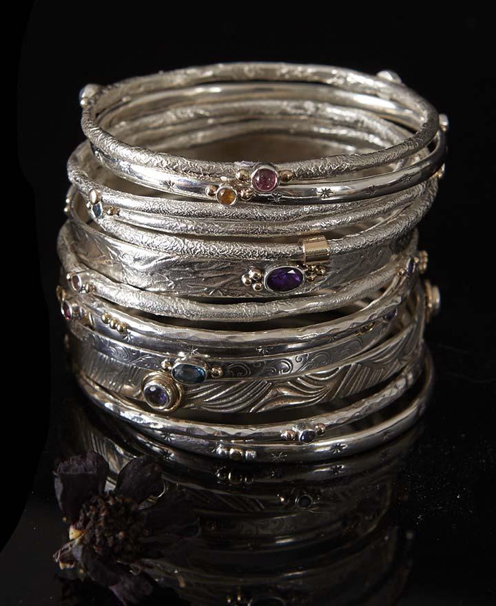 Dee_Ayels_Handmade_Jewellery_Bangles