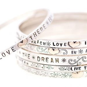Dee_Ayles_Jewellery-Bespoke-Inscription-Bangle