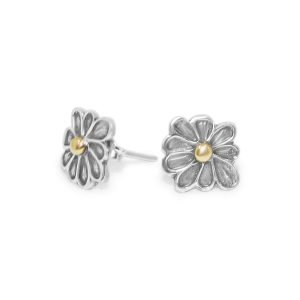 Dee-Ayles-Jewellery-London-Earring-432