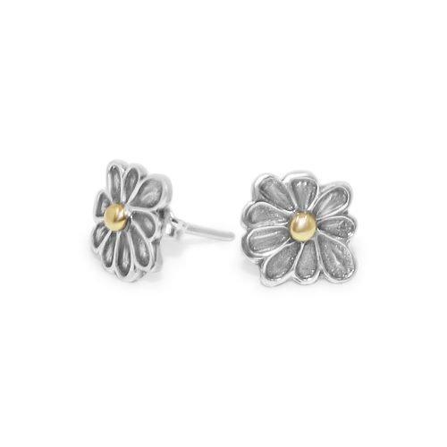 Dee-Ayles-Jewellery-London-Earring-432