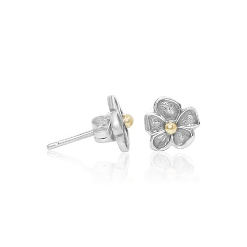 Dee-Ayles-Jewellery-London-Earring-433