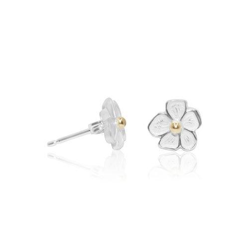 Dee-Ayles-Jewellery-London-Earring-434