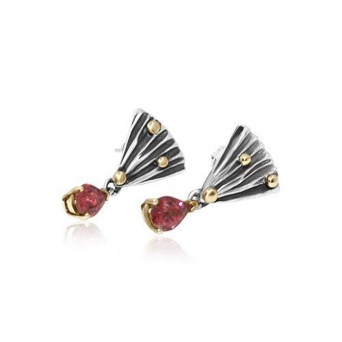 Dee-Ayles-Jewellery-London-Earring-435