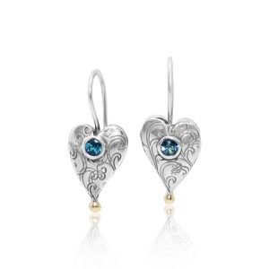 Dee-Ayles-Jewellery-London-Earring-436