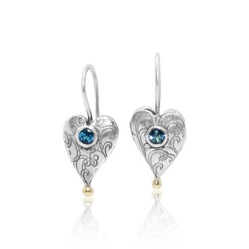 Dee-Ayles-Jewellery-London-Earring-436