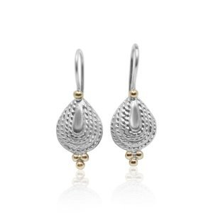 Dee-Ayles-Jewellery-London-Earring-437