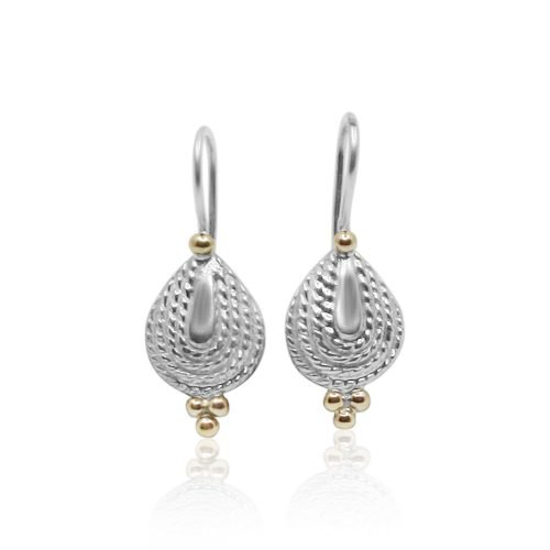 Dee-Ayles-Jewellery-London-Earring-437