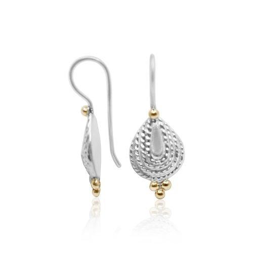 Dee-Ayles-Jewellery-London-Earring-437a