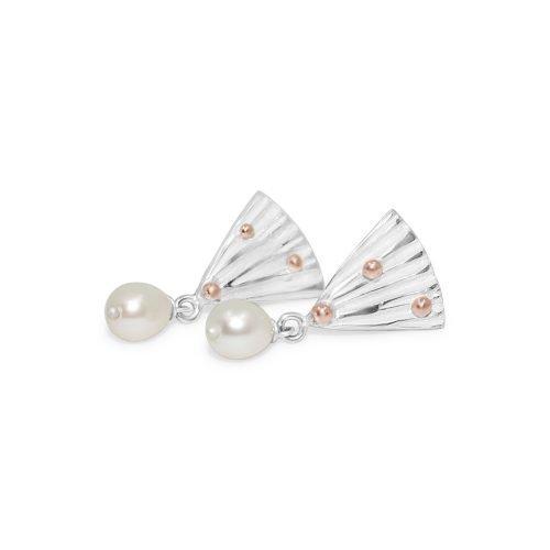 Dee-Ayles-Jewellery-London-Earring-438