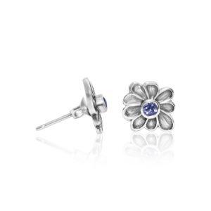 Dee-Ayles-Jewellery-London-Earring-439