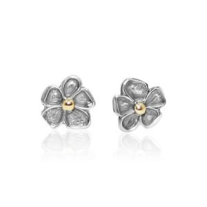 Dee-Ayles-Jewellery-London-Earring-440